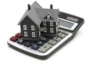 housing loan china interest